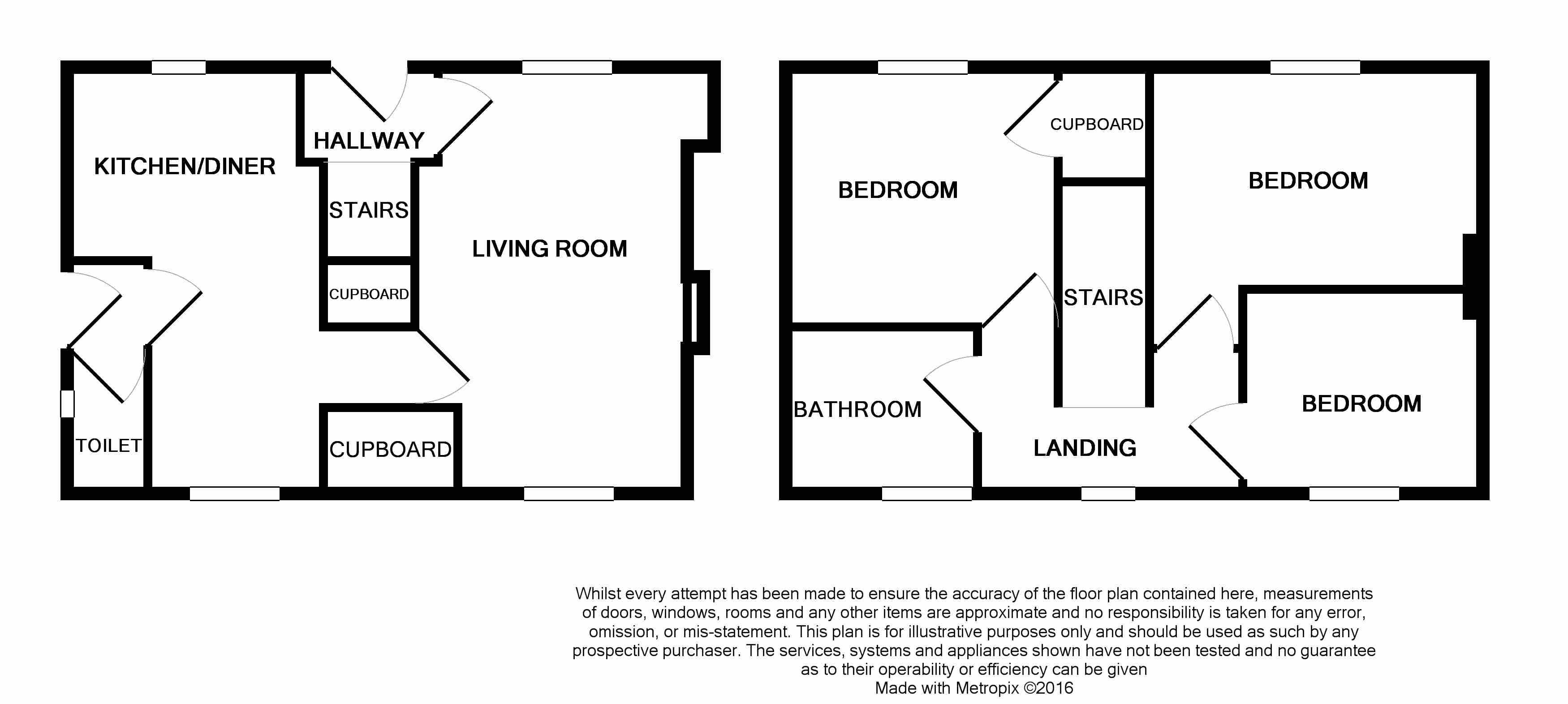 Thomas Jefferson Monticello Floor Plans Best Home Design